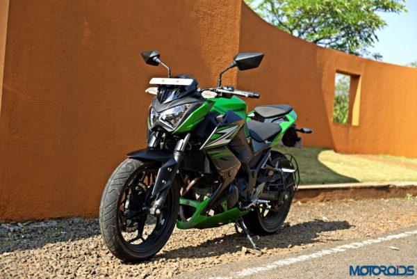 Kawasaki-Z250-60-600x401
