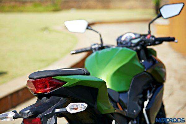 Kawasaki Z250 (7)