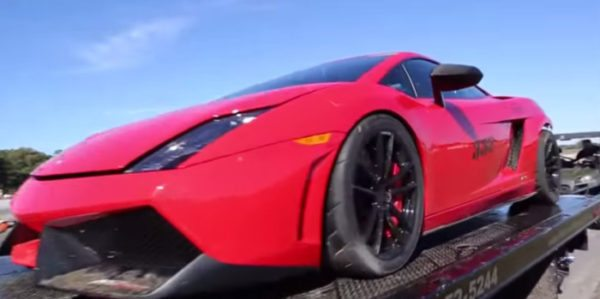 Lamborghini-Gallardo-with-2000-hp-falls-in-lake