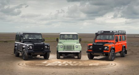 Land Rover Defender (14)