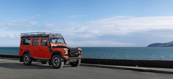 Land Rover Defender (18)