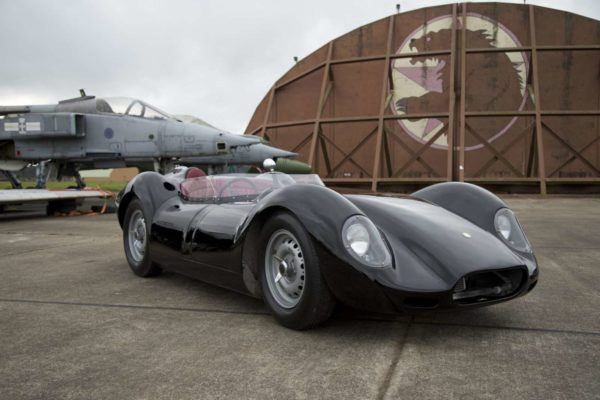 Lister-Knobbly-Official-Images-2