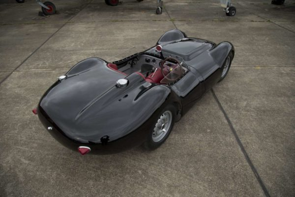 Lister-Knobbly-Official-Images-3