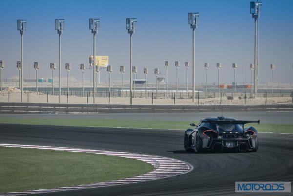 McLaren-P1-GTR-Official-Image-13