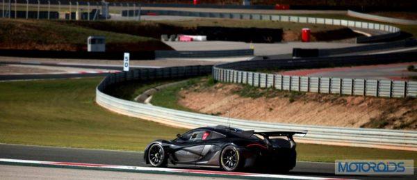 McLaren-P1-GTR-Official-Image-7