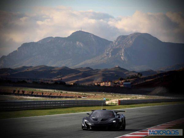 McLaren-P1-GTR-Official-Image-9
