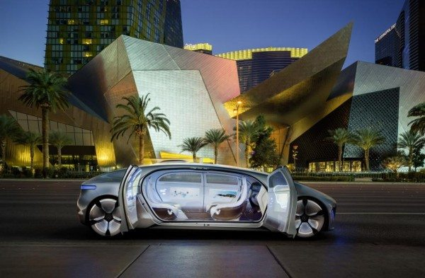 Mercedes-Benz F 015 Luxury in Motion (14)