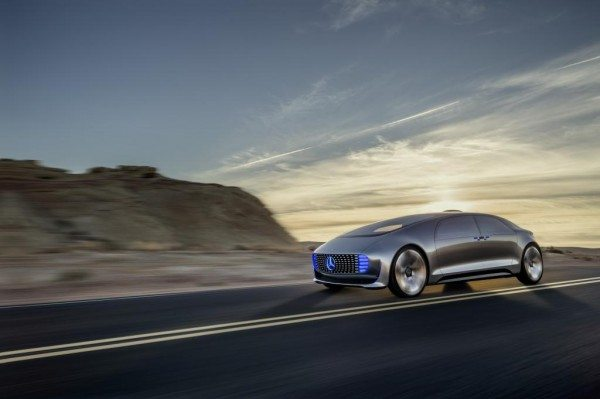Mercedes-Benz F 015 Luxury in Motion (15)