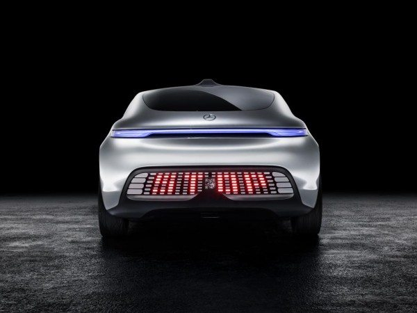 Mercedes-Benz F 015 Luxury in Motion (16)