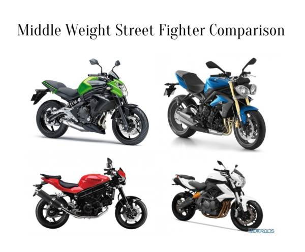 Middle-weight-Street-Fighter-Comparo