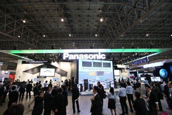 Panasonic-at-CES-2015-1