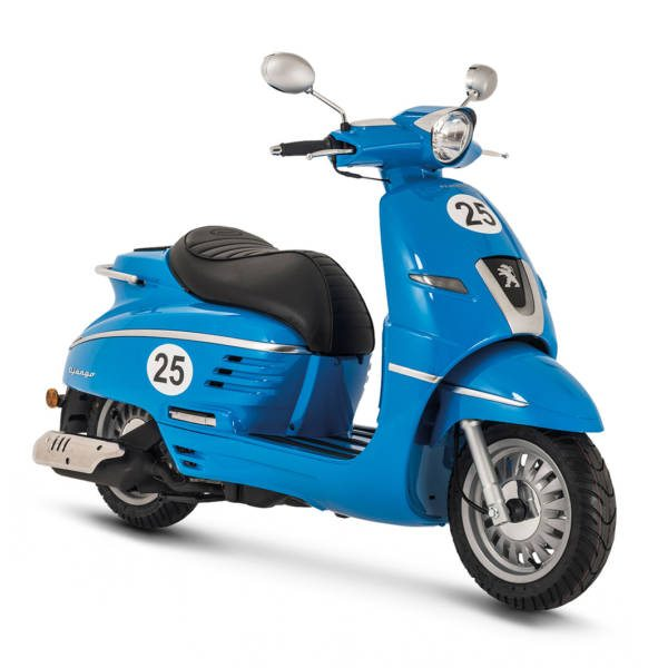 Peugeot scooters (1)