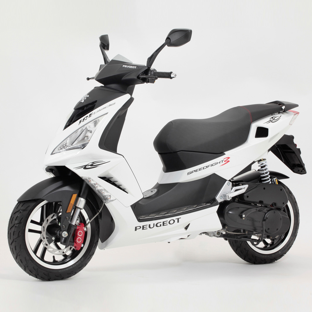 mahindra mulling over peugeot scooters india launch motoroids. Black Bedroom Furniture Sets. Home Design Ideas
