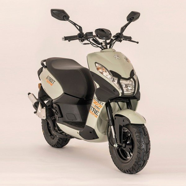 Peugeot scooters (5)