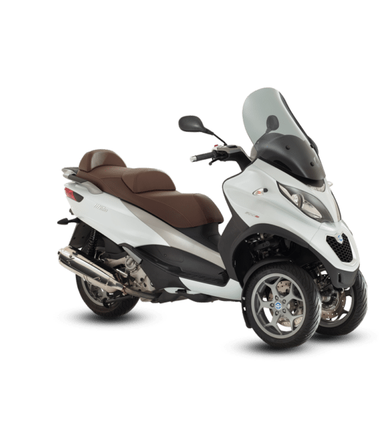 Piaggio-MP3-Scooter-Official (2)