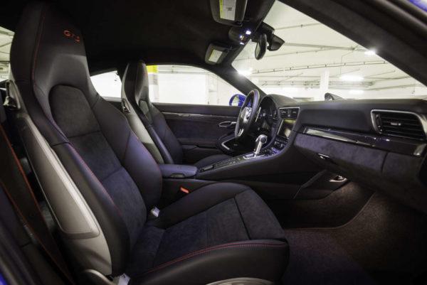 Porsche 911 GTS Club Coupe (8)