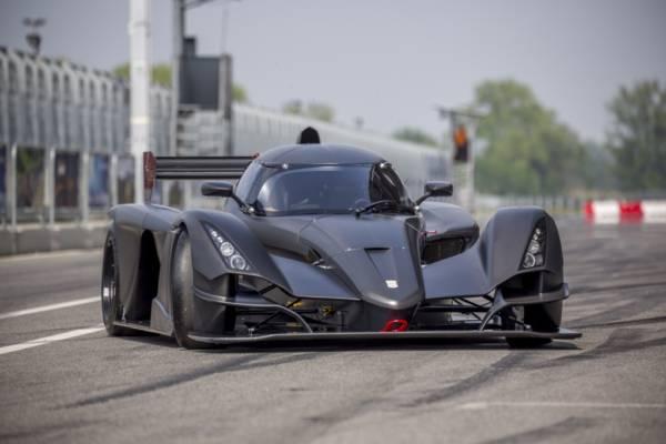 Praga r1 racecar(5)