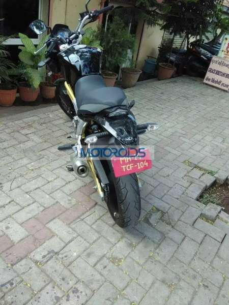 Production-Ready-Mahindra-Mojo-Spotted-2