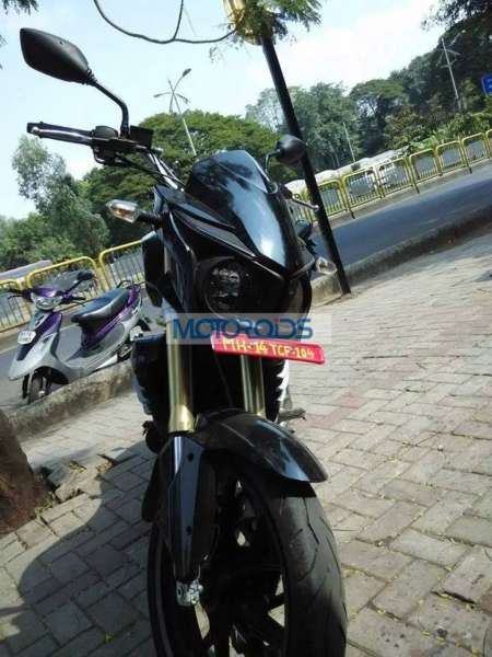 Production-Ready-Mahindra-Mojo-Spotted-3