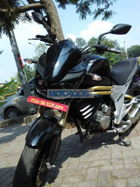 Production-Ready-Mahindra-Mojo-Spotted-4