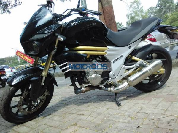 Production-Ready-Mahindra-Mojo-Spotted-8
