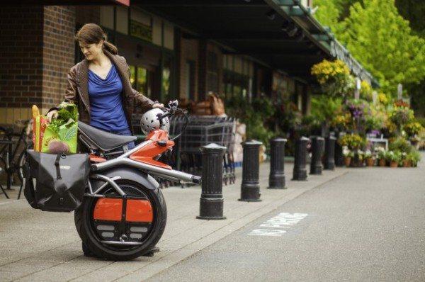 RYNO Microcycle (2)
