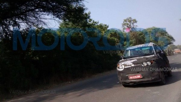 Spied-Mahindra-S101-in-Pune (2)