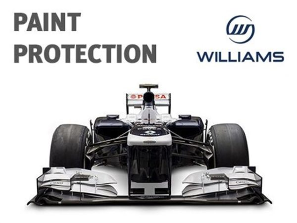 Williams F1 cermaic coat (2)