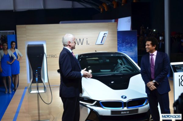 bmw-i8-india-sachin-expo-launch-4