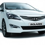 Hyundai Verna facelift/Solaris: Design Review