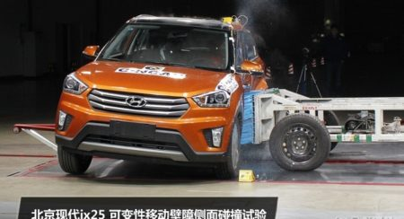 ix 25 china crash test (1)