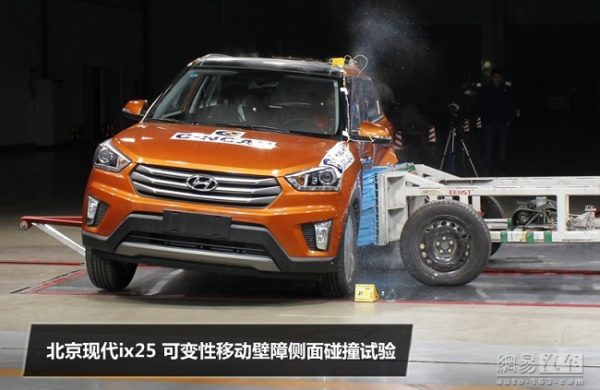 ix 25 china crash test (1)