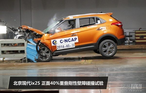 ix 25 china crash test (2)