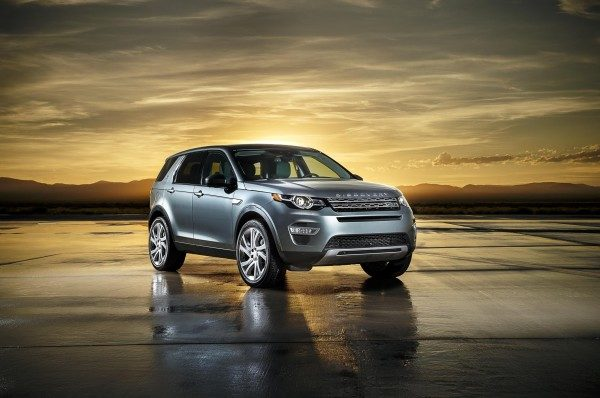 land-rover-discovery-600x398.jpg.pagespeed.ce.MkmaGALtNOEQ959f2w8X