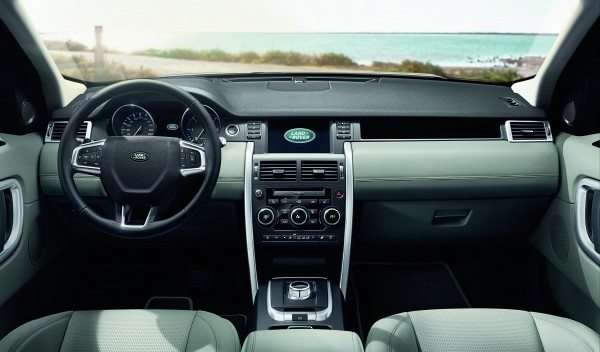 land-rover-discovery-interior-600x352