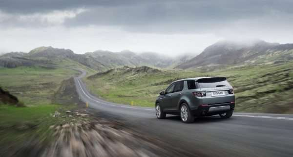 land-rover-discovery-rear-600x321.jpg.pagespeed.ce.ZasE_UD7O0Q_wVNvYLNV