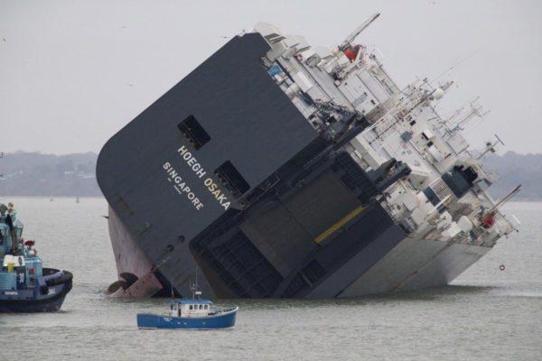stranded-cargo-ship-2