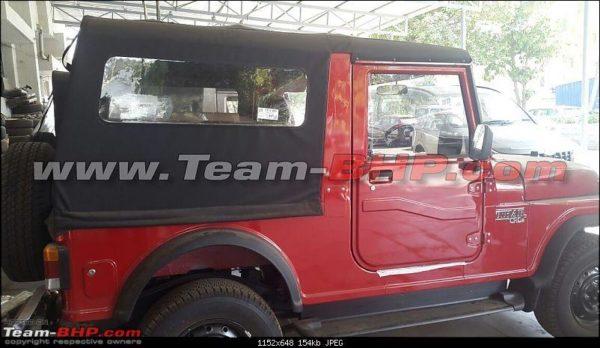 updated-mahindra-thar-facelift (3)