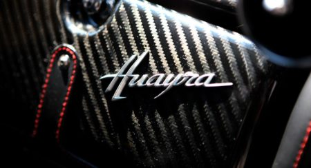 2013-pagani-huayra-glove-compartment-and-badge-photo-479701-s-1280x782