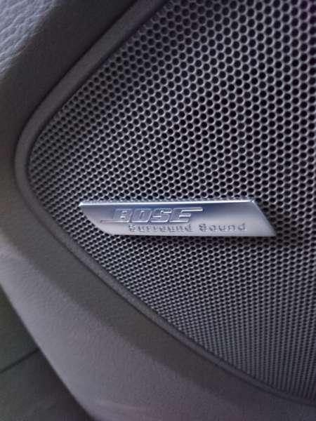 2015 Audi Q7 Review (1)