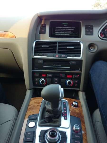 2015 Audi Q7 Review (3)