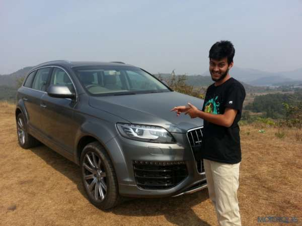 2015 Audi Q7 Travelogue Review (100)