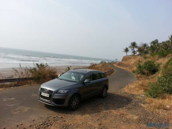 2015 Audi Q7 Travelogue Review (104)