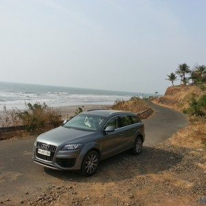 2015 Audi Q7 Travelogue Review (105)