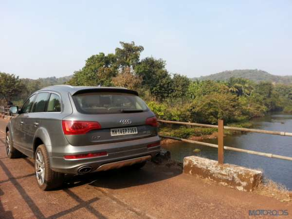 2015 Audi Q7 Travelogue Review (119)