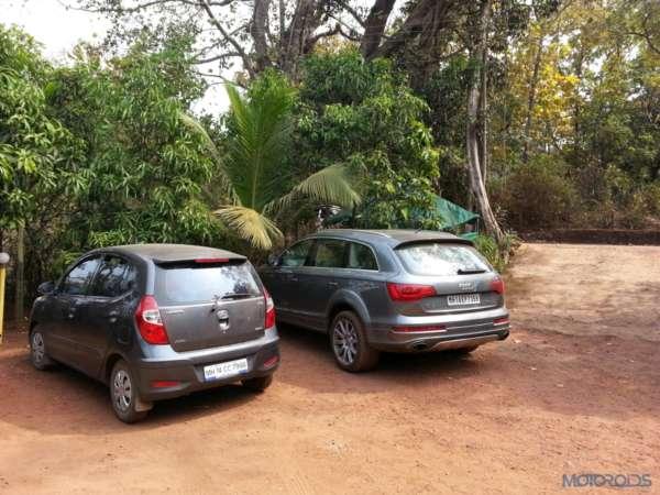 2015 Audi Q7 Travelogue Review (128)