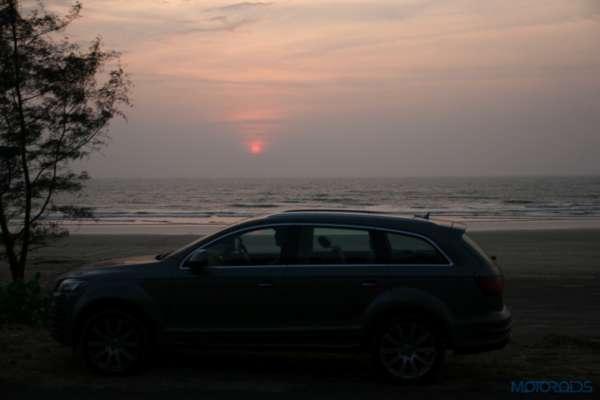 2015 Audi Q7 Travelogue Review (137)