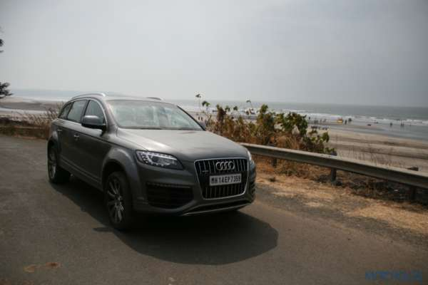 2015 Audi Q7 Travelogue Review (154)