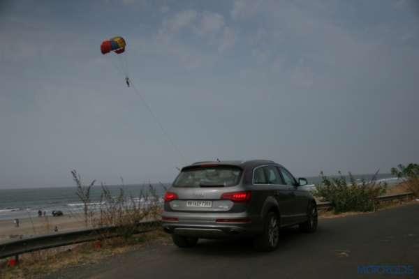 2015 Audi Q7 Travelogue Review (160)