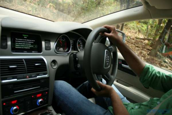 2015 Audi Q7 Travelogue Review (164)